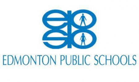 Edmonton Public Schools, Alberta