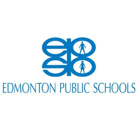 Edmonton_Public_Schools_Logo