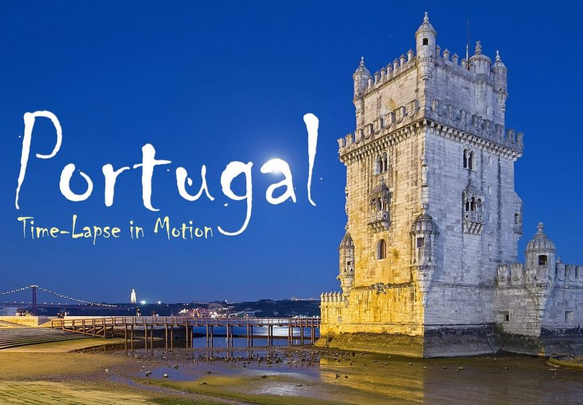 Ten-Best-Places-To-Visit-In-Portugal