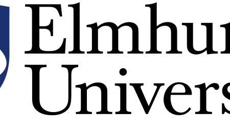 Elmhurst University, Illinois