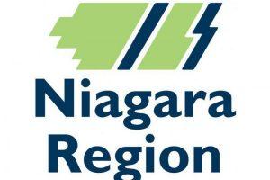 Niagara-Region-logo